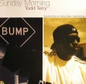 """Todd Terry/SUNDAY MORNING KENNY DOPE 12"""""""