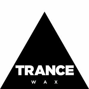 """Various/TRANCE WAX 3 12"""""""