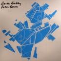 "Gavin Herlihy/PRAIA BRAVA (J.ROSE) 12"""