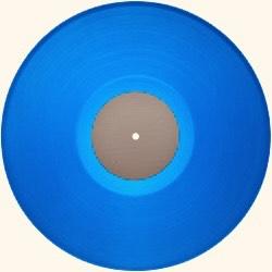 "Gene Hunt/UNDERGROUND SOUNDS OF...12"""