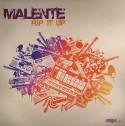 Malente/RIP IT UP DLP