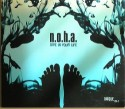 N.O.H.A./DIVE IN YOUR LIFE CD