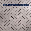 Homewreckers/IT'S ABOUT TIME 12""