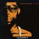Jaymz Nylon/AFROTECH  CD