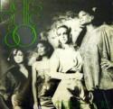 """Eighties Ladies/LADIES OF THE 80""""s LP"""