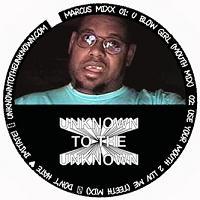 """DJ Steaw/EVERYDAYZ EP 12"""""""
