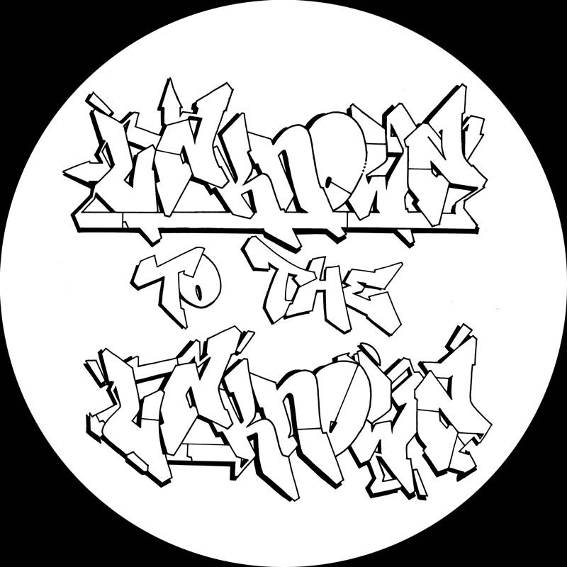 """EeOo/WORKOUT EP 12"""""""