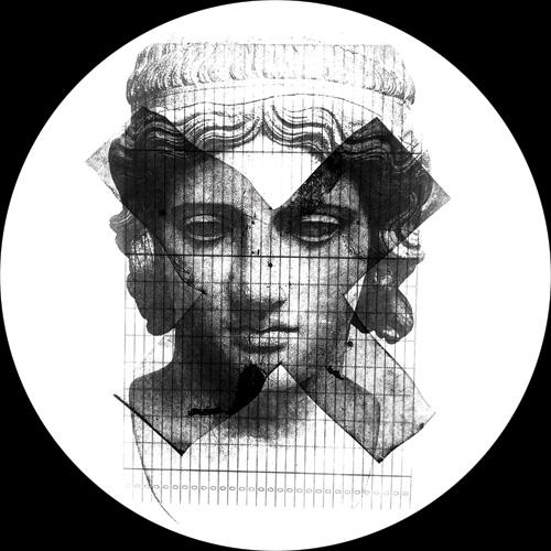 """Ossie & Greymatter/VIDEO FREAKS EP 12"""""""