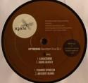 """Jitterbug/BEATEN TRAX EP 12"""""""
