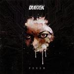 """Dubtek/FEVER 12"""""""