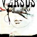 Various Production/VARIOUS VERSUS CD
