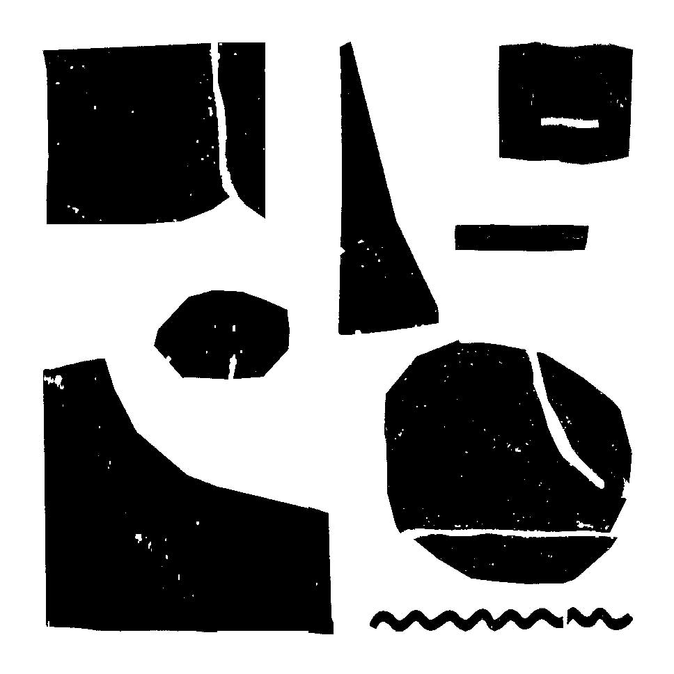 Various/VARY01 LP