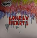 """Joakim/LONELY HEARTS 12"""""""
