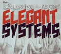 As One/ELEGANT SYSTEMS CD