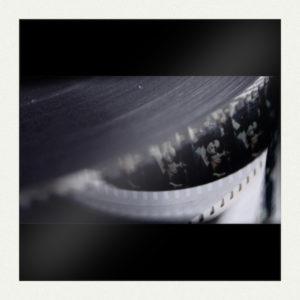 "Soundwalk Collective/J-L GODDARD RMX 12"""
