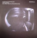 Art Of Tones/CALL THE SHOTS 12""