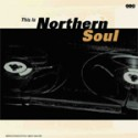Northern Soul/THIS IS NORTHERN SOUL LP