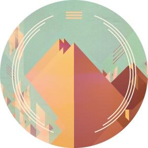 """Uner/UNIVERSE EP 12"""""""
