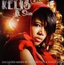 """Kelis/LIL STAR 12"""""""