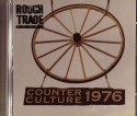 Various/COUNTER CULTURE 76 CD