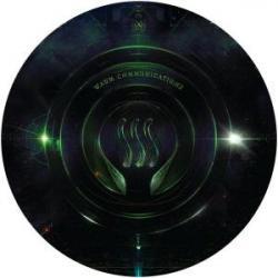 "Quartz & Survey/EMERALDS EP 12"""