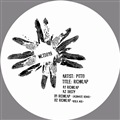 Pitto/RICHKLAP (JACKMATE REMIX) 12""