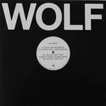 "Medlar/WOLF EP 16 12"""