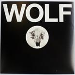 "Session Victim/WOLF EP 18 12"""