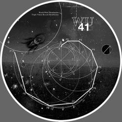 """Sleeparchive/WINDOWS EP 12"""""""