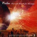 Calm/FREE-SOIL SOUNDS FOR MOONAGE CD