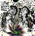 Fagget Fairys/FEED THE HORSE CD