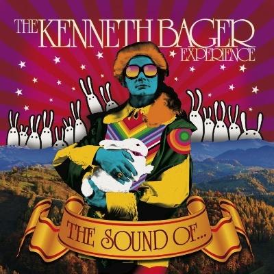 KBE/THE SOUND OF... (180 GRAM) DLP