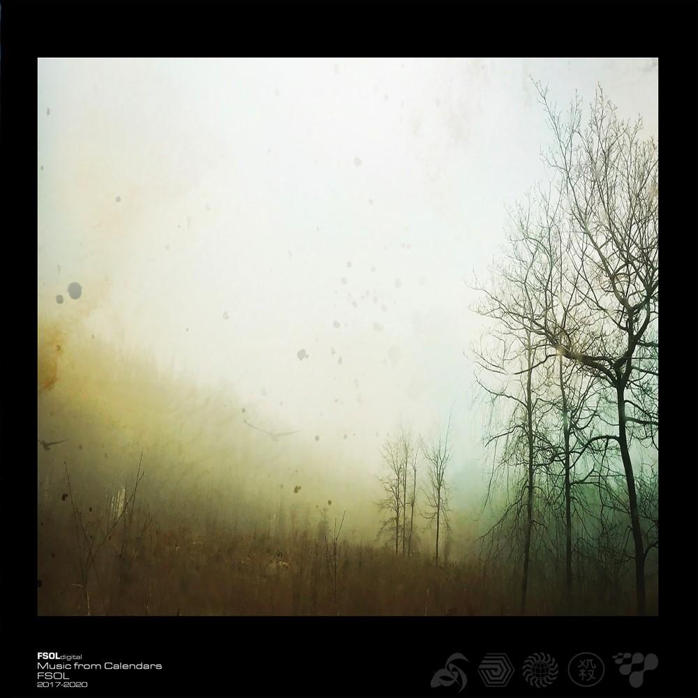 FSOL/MUSIC FROM CALENDARS LP