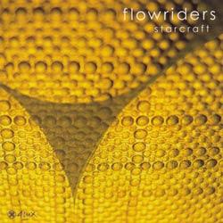 Flowriders/STARCRAFT  DLP