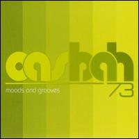 Casbah 73/MOODS AND GROOVES DLP