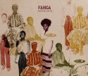 Fanga/NATURAL JUICE CD