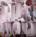 """Alex Santos/VILLAGE VANGUARD 12"""""""