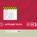 Various/JAZZLAND TRACKS 1996-2000 CD