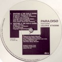 Para:diso/WAITING 4 THE... 12""