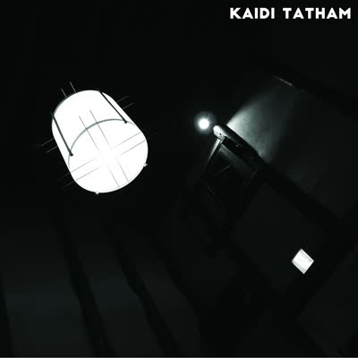 Kaidi Tatham/YOU FIND THAT I GOT IT 12""