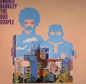 Gnarls Barkley/THE ODD COUPLE DLP
