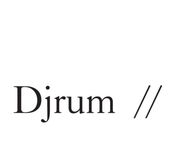 "Onoe Caponoe/DJRUM VS EP 10"""
