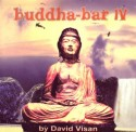 Various/BUDDHA BAR IV  5LP BOX