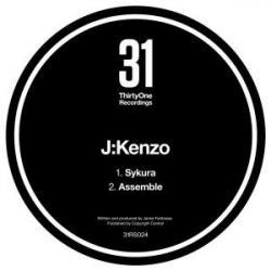 "J:Kenzo/SYKURA 12"""