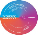Various/CHROMATIC...VOL 2 PART 1 12""