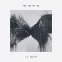 Paxton Fettel/NIGHT WAVES EP 12""