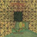 """Sonmi451/NACHTMUZIEK EP 12"""""""