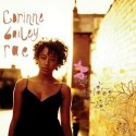 Corinne Bailey Rae/SELF-TITLED CD