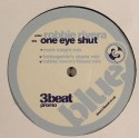 Robbie Rivera/ONE EYE SHUT 12""