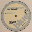 Marco Demark/TINY DANCER #1 CAMEL 12""